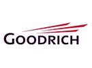 logo Goodrich
