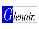 logo Glenair