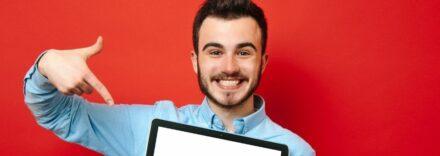 Un meilleur accès à l'information sur les aides aux jeunes